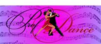 Сайт ProfDance.ru создан танцорами для танцоров.